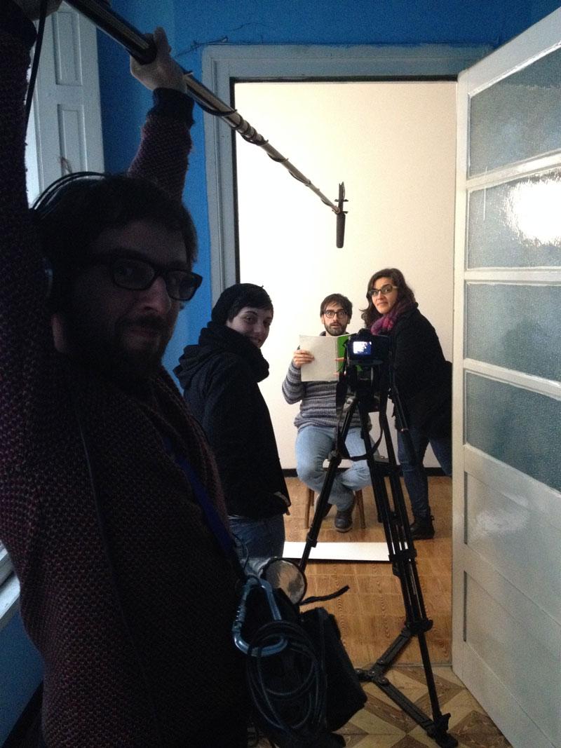 filming-barato
